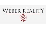 WEBER REALITY