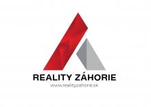 Reality Záhorie