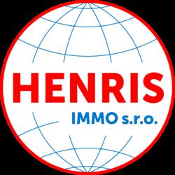 HENRIS immo