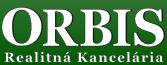 ORBIS RK
