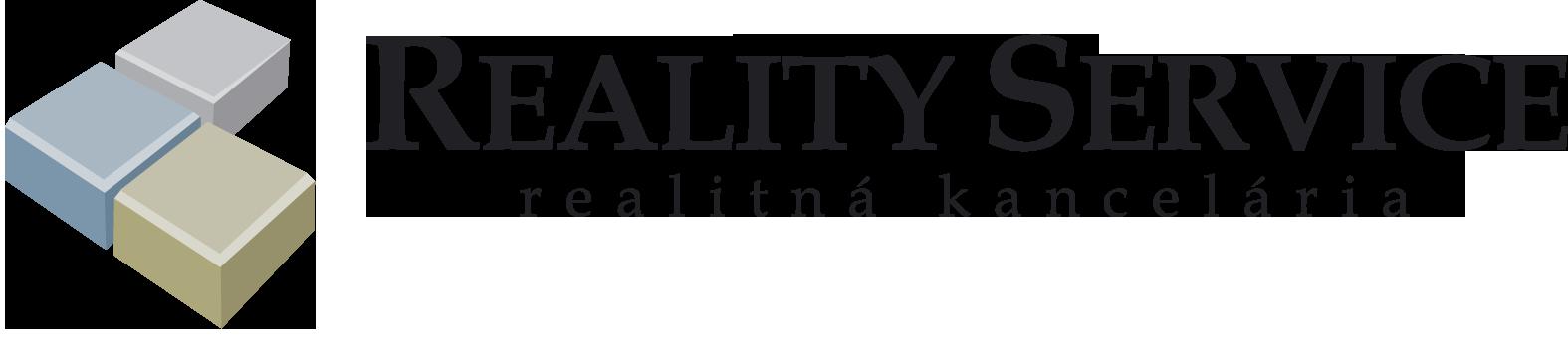 Reality Service RK