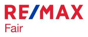REMAX Fair